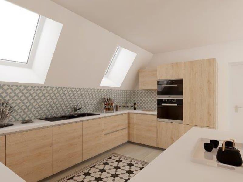 Vente appartement Carnac 943000€ - Photo 3