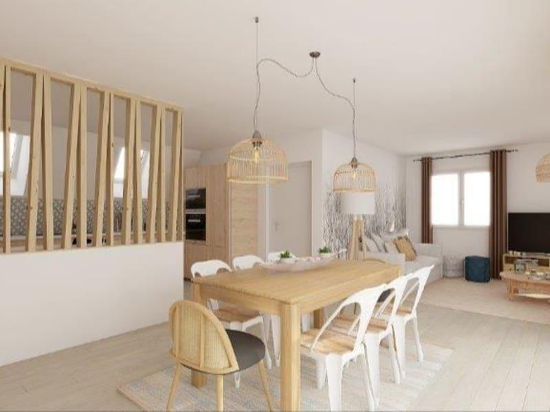Vente appartement Carnac 943000€ - Photo 4