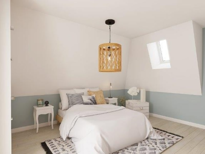 Vente appartement Carnac 943000€ - Photo 5