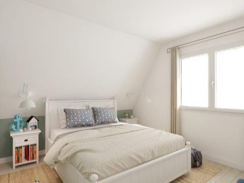 Vente appartement Carnac 943000€ - Photo 6