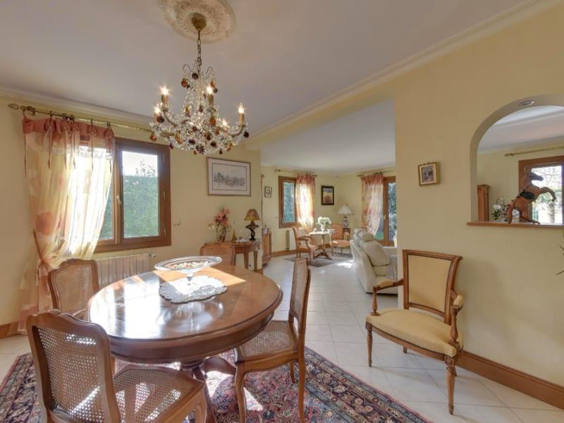 Verkoop  huis Chatelaillon plage 825000€ - Foto 2