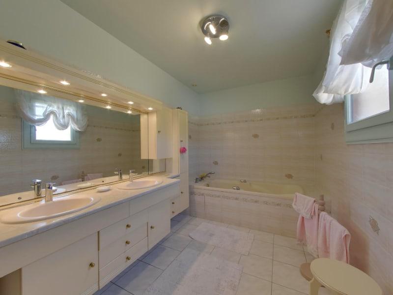 Verkoop  huis Chatelaillon plage 825000€ - Foto 9