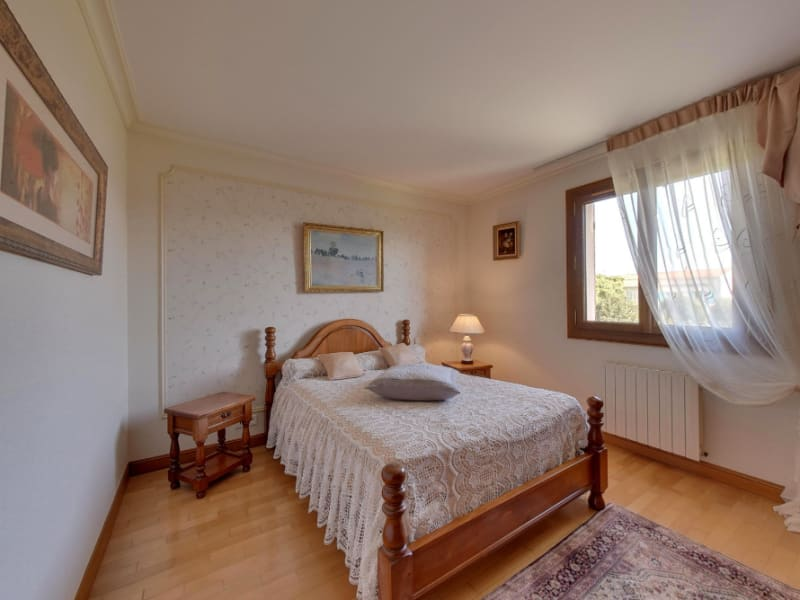 Verkoop  huis Chatelaillon plage 825000€ - Foto 10