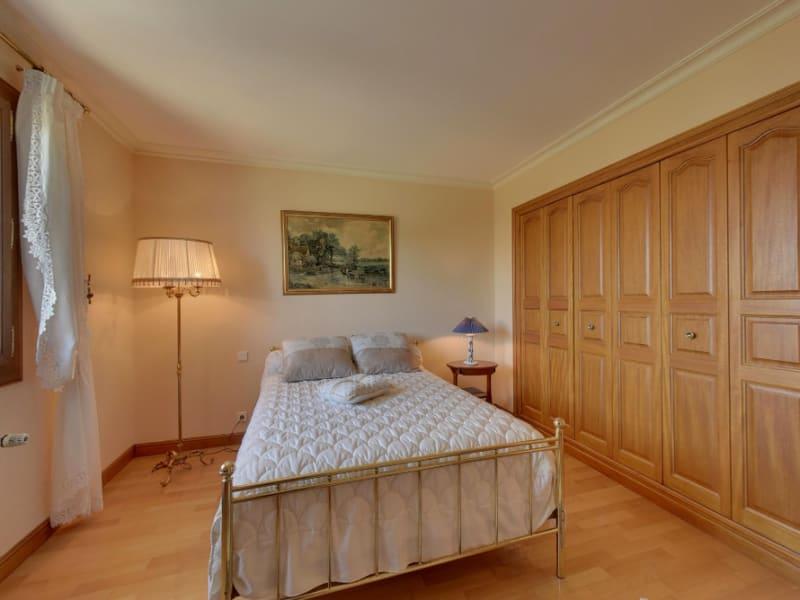 Verkoop  huis Chatelaillon plage 825000€ - Foto 11