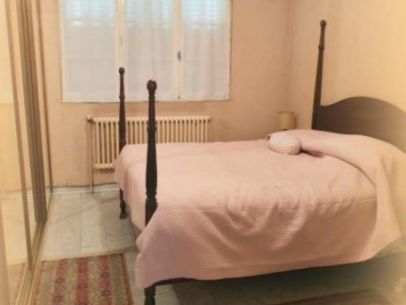 Sale house / villa Le raincy 599000€ - Picture 8