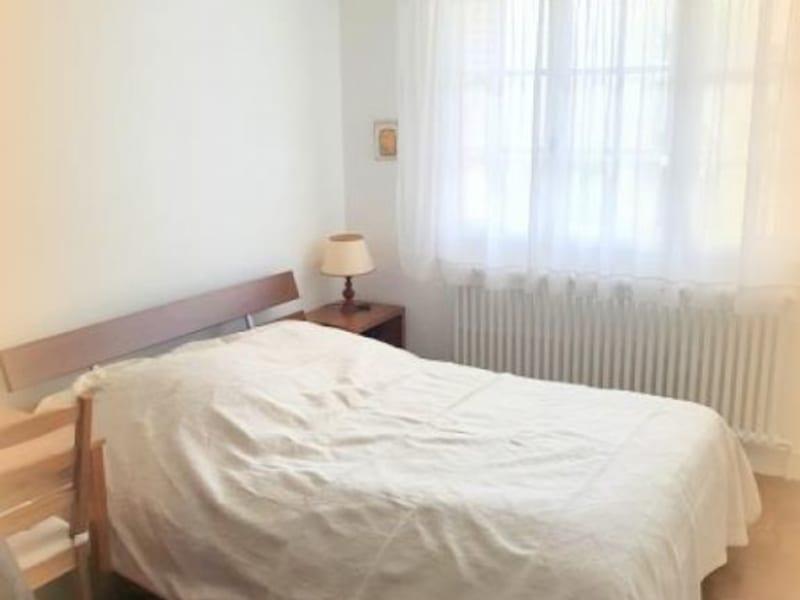 Sale house / villa Le raincy 599000€ - Picture 9