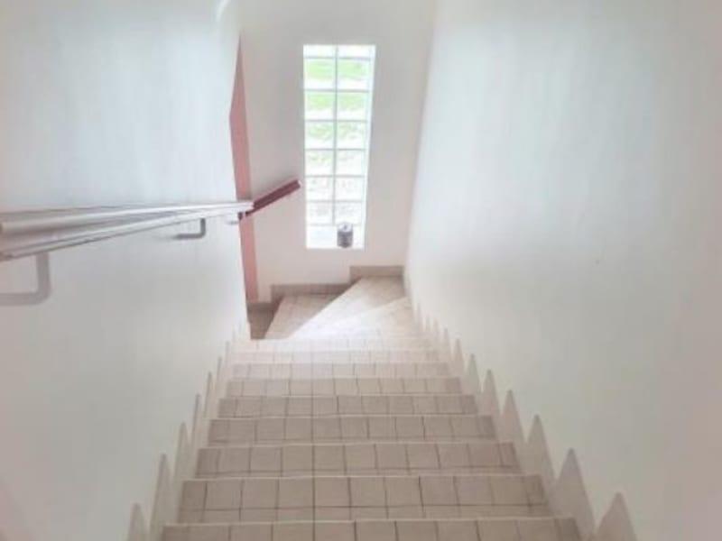 Sale house / villa Le raincy 599000€ - Picture 13