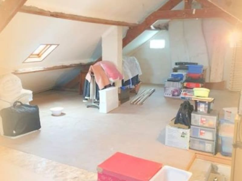 Sale house / villa Le raincy 599000€ - Picture 14