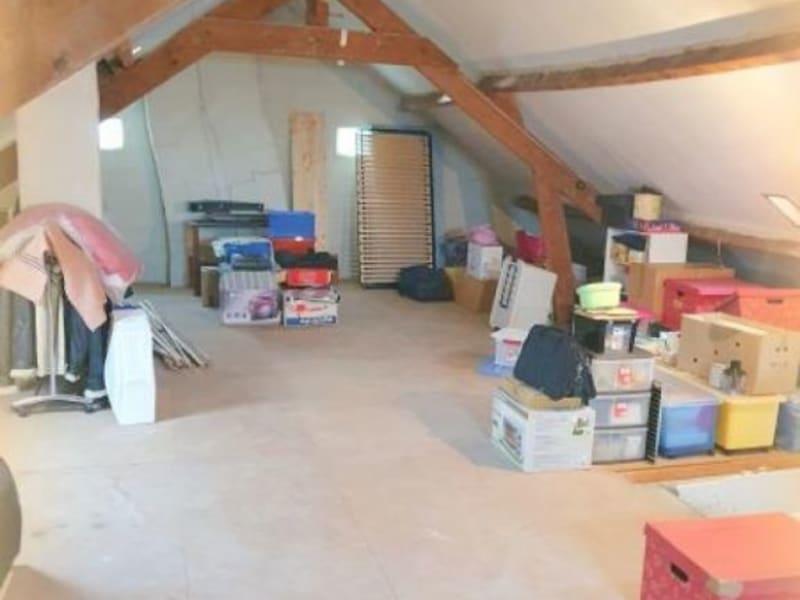 Sale house / villa Le raincy 599000€ - Picture 15