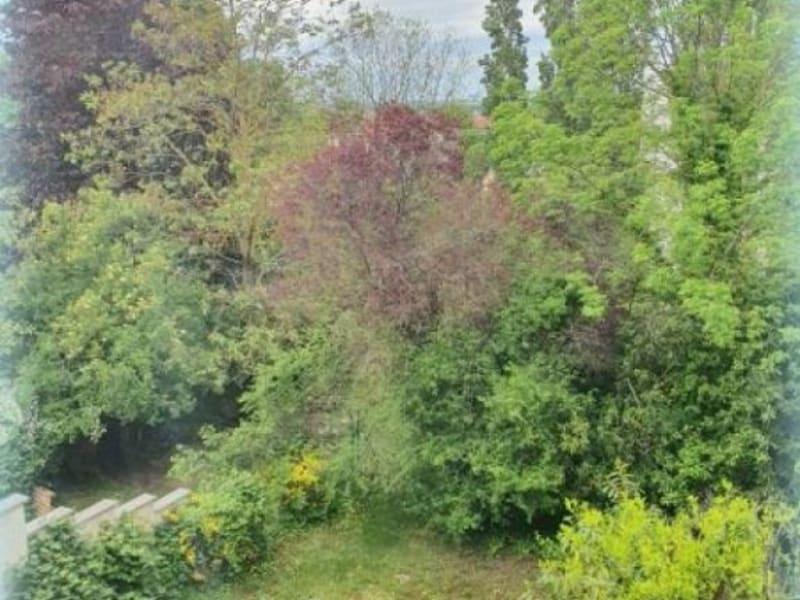 Sale house / villa Le raincy 599000€ - Picture 16