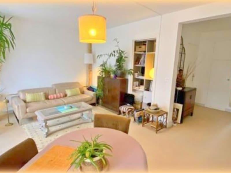 Vente appartement Villemomble 212000€ - Photo 2
