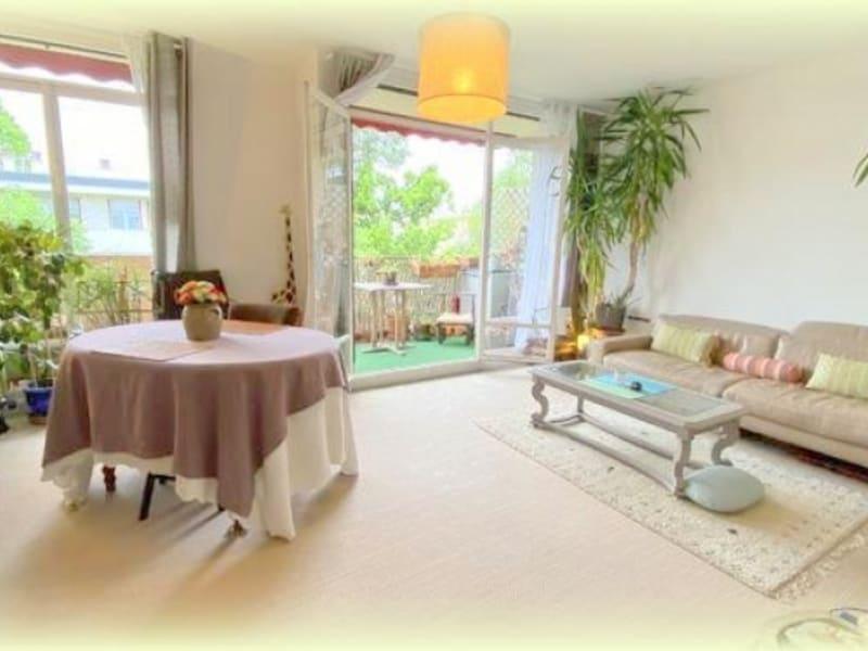 Vente appartement Villemomble 212000€ - Photo 3