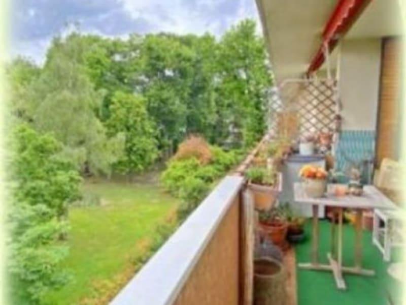 Vente appartement Villemomble 212000€ - Photo 4