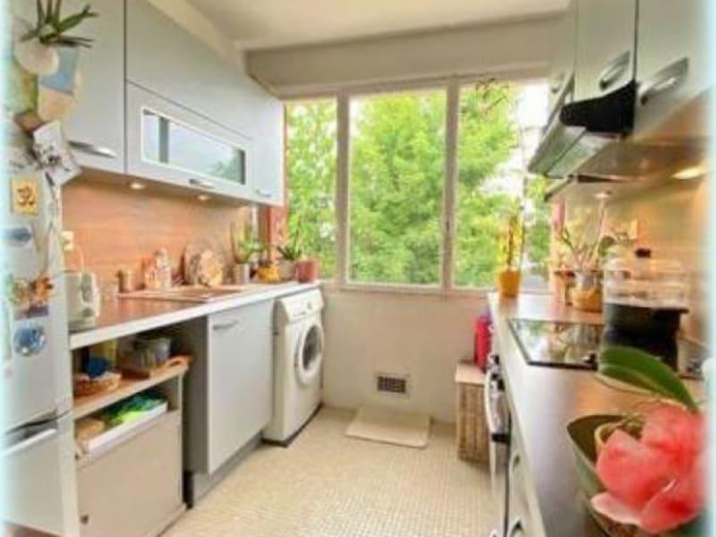 Vente appartement Villemomble 212000€ - Photo 5
