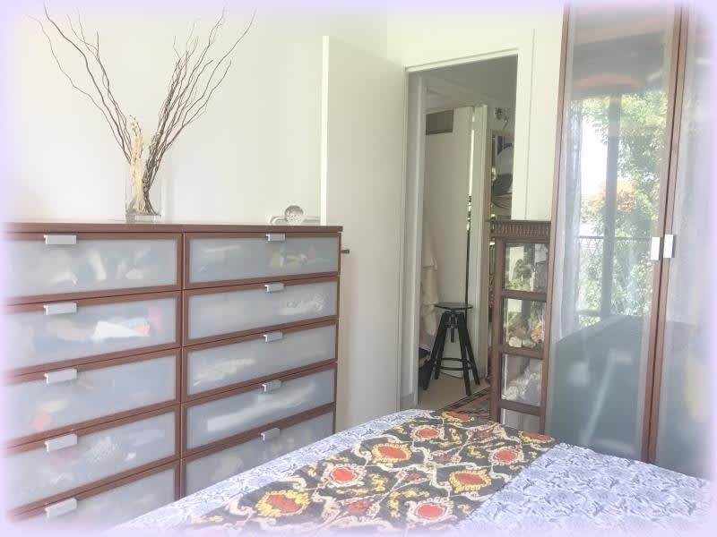 Vente appartement Villemomble 212000€ - Photo 9