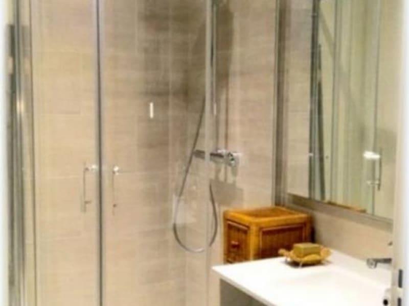 Vente appartement Villemomble 212000€ - Photo 10