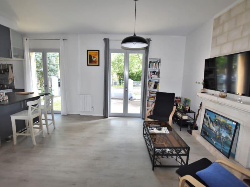 Vente maison / villa Maisons laffitte 673000€ - Photo 2