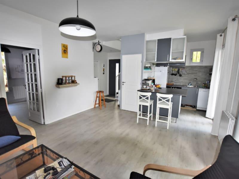 Vente maison / villa Maisons laffitte 673000€ - Photo 3