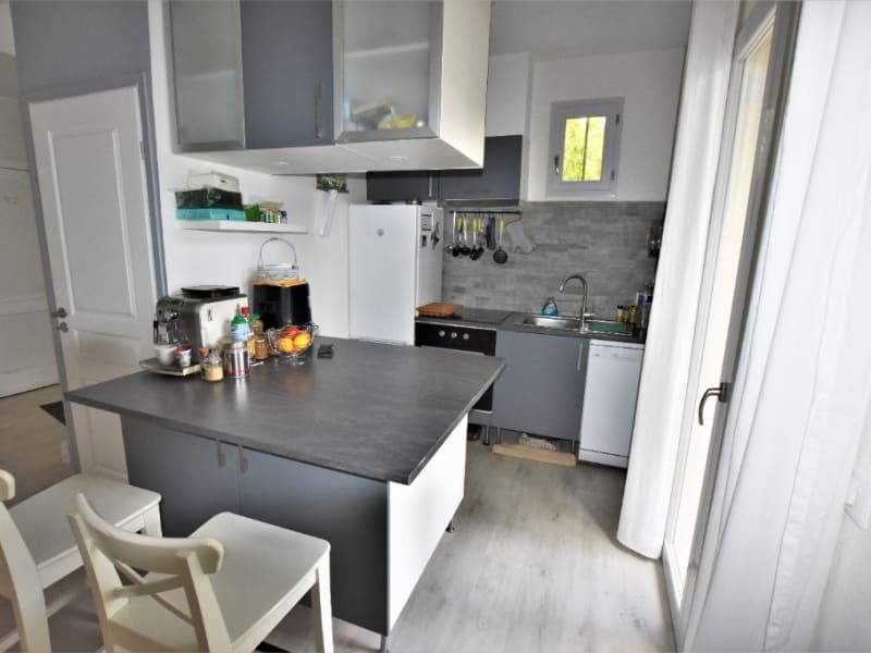 Vente maison / villa Maisons laffitte 673000€ - Photo 4
