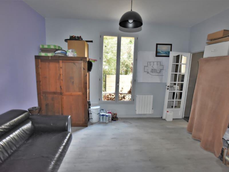 Vente maison / villa Maisons laffitte 673000€ - Photo 5