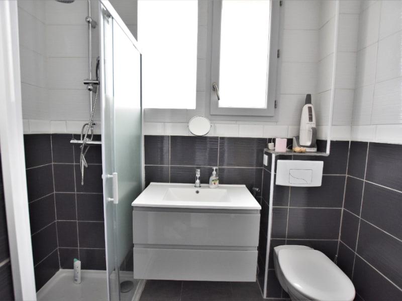 Vente maison / villa Maisons laffitte 673000€ - Photo 6