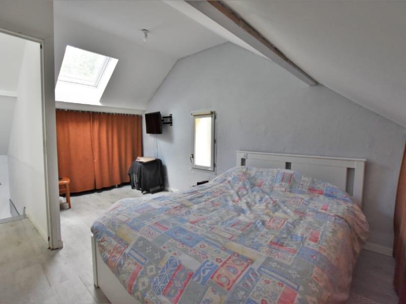 Vente maison / villa Maisons laffitte 673000€ - Photo 7