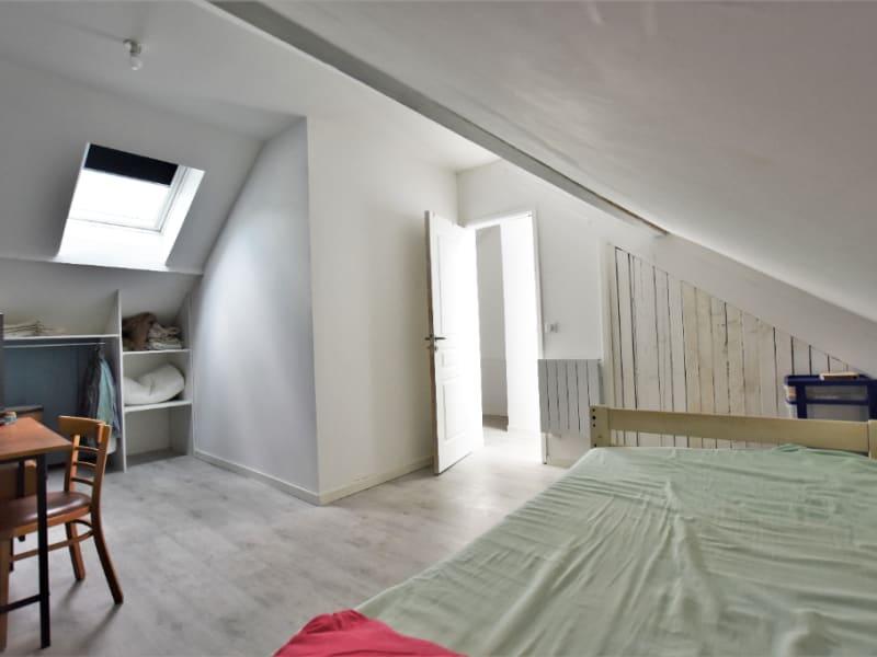 Vente maison / villa Maisons laffitte 673000€ - Photo 8