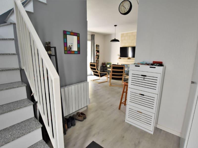 Vente maison / villa Maisons laffitte 673000€ - Photo 10