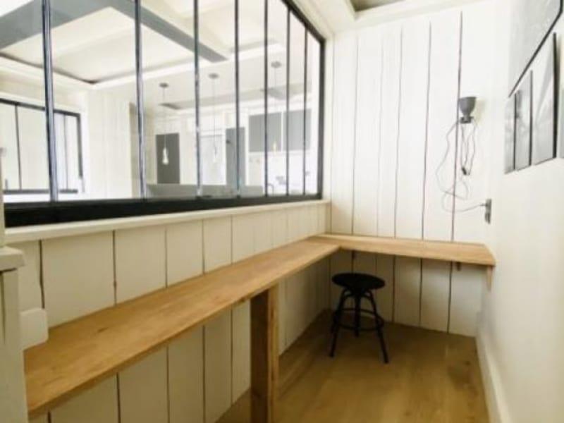 Location appartement Asnieres sur seine 1350€ CC - Photo 7