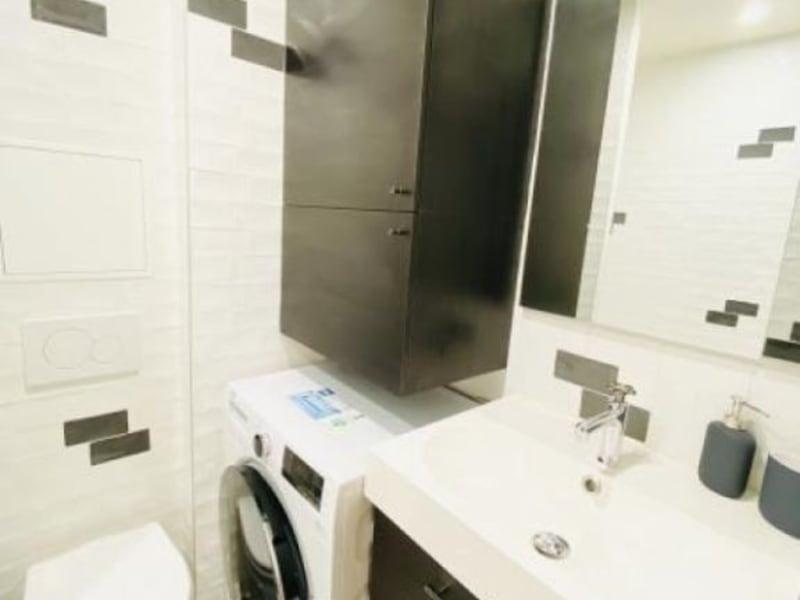 Location appartement Asnieres sur seine 1350€ CC - Photo 11