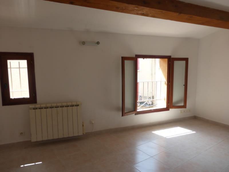 Vente maison / villa St maximin la ste baume 115000€ - Photo 1