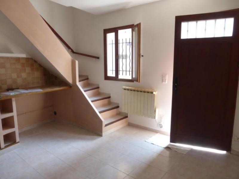 Vente maison / villa St maximin la ste baume 115000€ - Photo 2