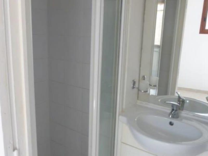 Vente maison / villa St maximin la ste baume 115000€ - Photo 5