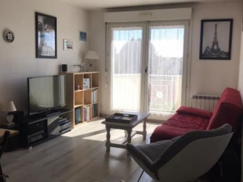 Vente appartement Savigny sur orge 159000€ - Photo 2