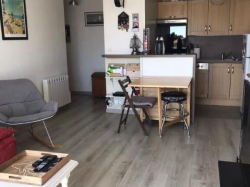 Vente appartement Savigny sur orge 159000€ - Photo 5