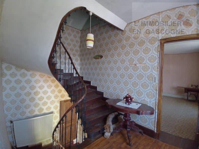 Vente maison / villa Trie sur baise 144400€ - Photo 3