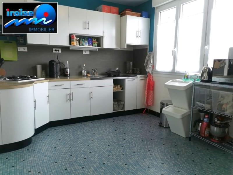 Sale house / villa Brest 190800€ - Picture 6