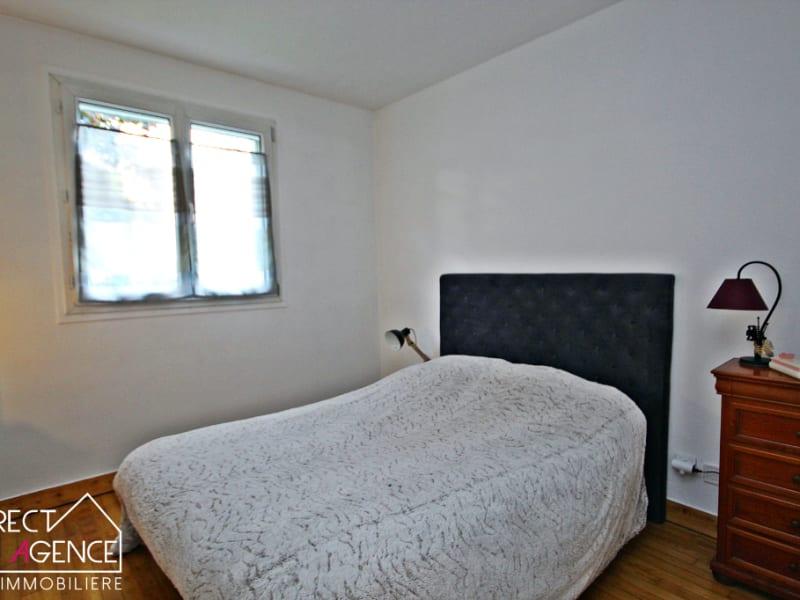 Vente appartement Nogent sur marne 380000€ - Photo 5