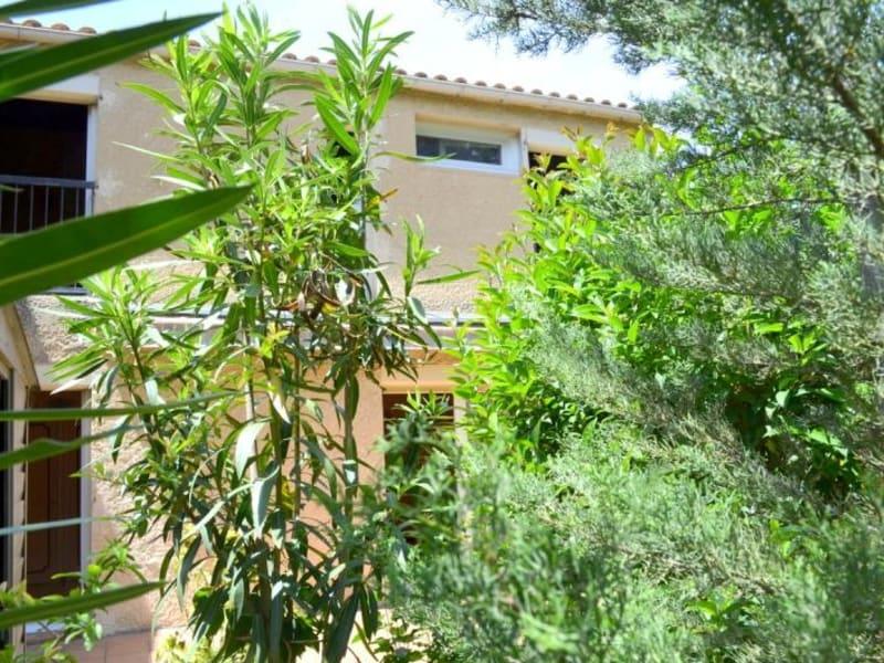 Vente maison / villa Le pontet 213000€ - Photo 1