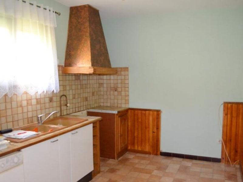 Vente maison / villa Le pontet 213000€ - Photo 3