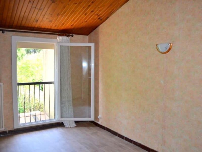 Vente maison / villa Le pontet 213000€ - Photo 6
