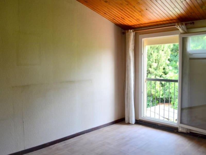 Vente maison / villa Le pontet 213000€ - Photo 7