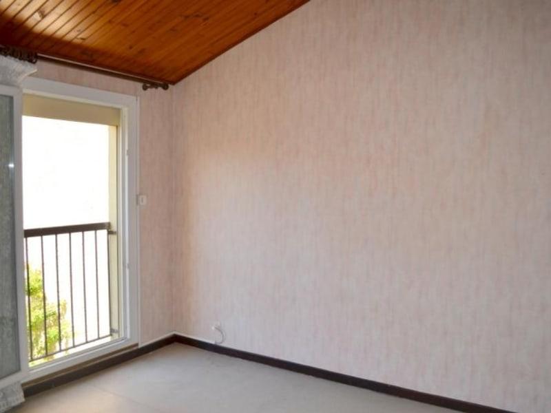Vente maison / villa Le pontet 213000€ - Photo 8