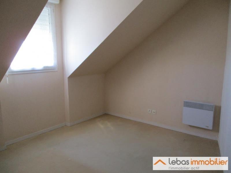 Location appartement Yerville 555€ CC - Photo 5