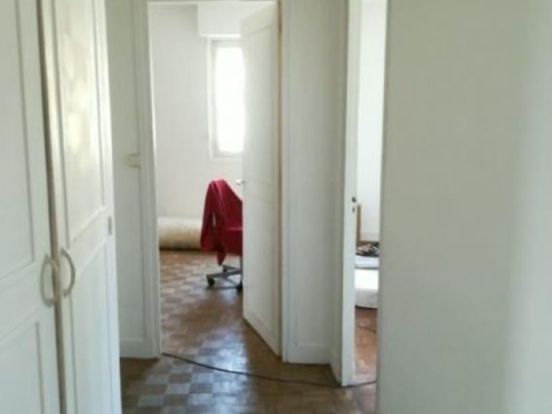 Rental apartment Rouen 940€ CC - Picture 2