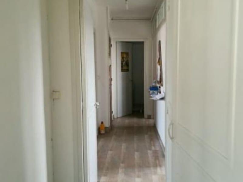 Rental apartment Rouen 940€ CC - Picture 6