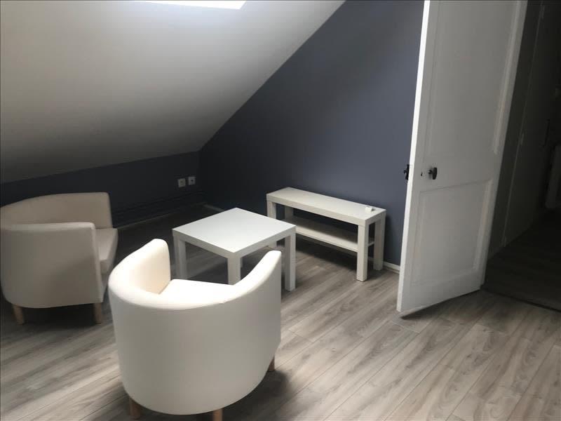 Rental apartment Rouen 580€ CC - Picture 5