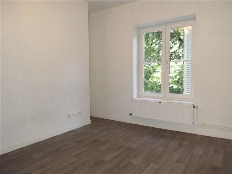 Rental apartment Rouen 695€ CC - Picture 4