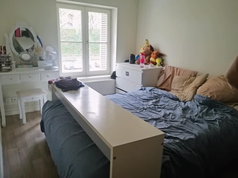 Rental apartment Rouen 695€ CC - Picture 5