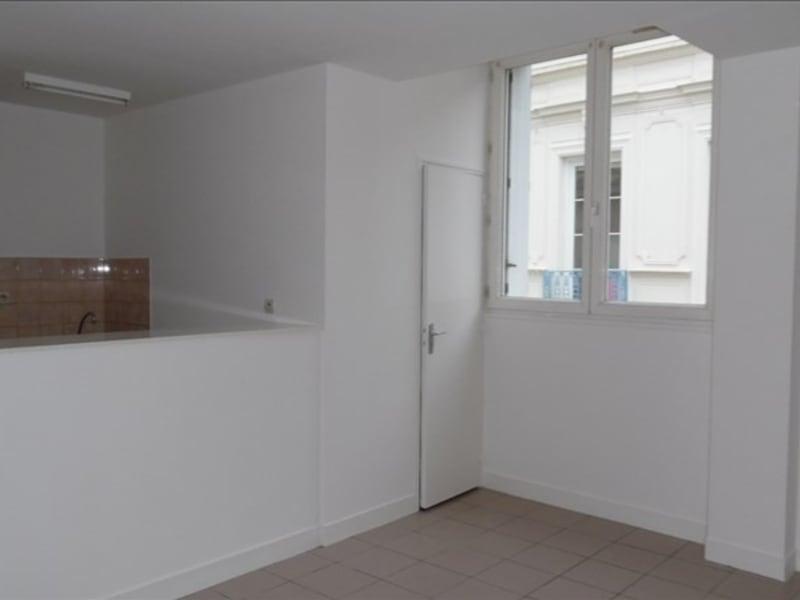 Vermietung wohnung Rouen 397€ CC - Fotografie 2